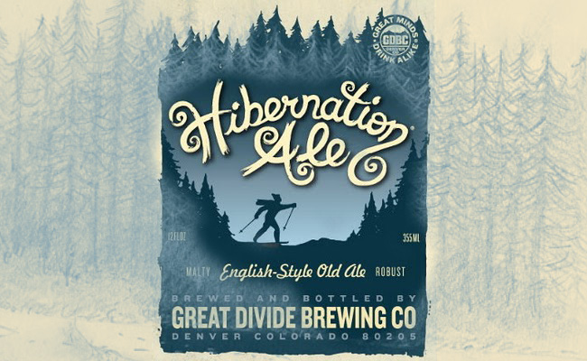 Hibernation-Ale-Featured